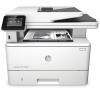 HP LaserJet Pro 400 M426dw nyomtató