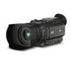 JVC GY-HM170 videókamera