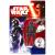 Star Wars Az ébredő erő akciófigura - Tie vadász pilóta