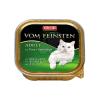 Animonda Cat Vom Feinsten Adult, pulyka és nyúl 24 x 100 g