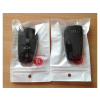 AUDI Pendrive 16GB