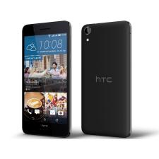 HTC Desire 728G mobiltelefon