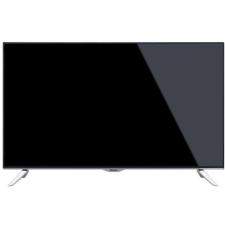 Panasonic TX-48C320E tévé