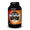 QNT USA QNT Zero Carb Metapure - 2 kg