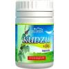 Vita crystal Kudzu+B6 kapszula 100 db