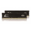 Team Group Elite Plus Series Fekete DDR4-2133, CL15 - 16 GB Kit