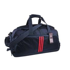 Adidas utazótáska 3S Per TB M