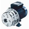 Ebara szivattyú Ebara 2CDXHS/E 120/20 élelmiszeripari centrifugál szivattyú 400V