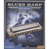 Hohner Blues Harp szájharmonika