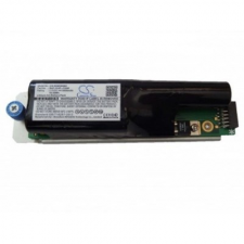Akkumulátor Dell PowerVault MB3000I IBM DS3400 6600mAh dell notebook akkumulátor