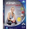 Pharmax Klimin slim Trio kapszula (60 db)