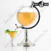 Ricky Drink Globe Italadagoló