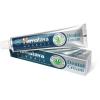 Himalaya Herbals ajurvédikus fogkrém természetes fluoriddal, 100 g