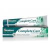 Himalaya Herbals teljeskörű védelmet biztosító gyógynövényes fogkrém, 75 ml