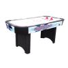 Buffalo Blizzard II léghoki asztal 6'