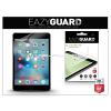 Apple Apple iPad Mini 4 képernyővédő fólia - 1 db/csomag (Antireflex HD)