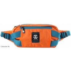 CRUMPLER - Light Delight Hipster Slim carrot