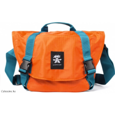 CRUMPLER - Light Delight 6000 carrot