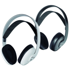 Beyerdynamic DT 235 fülhallgató, fejhallgató