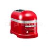 KitchenAid Artisan kenyérpirító 5KMT2204EER /piros/