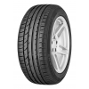 Continental PREMIUMCONTACT 2 205/55 R15