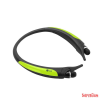 LG Tone Active BT headset, stereo, Lime