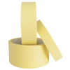 SMART Masking tape: 19*50 GP tak0190075