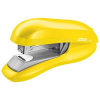 Rapid Stapler: flat clinch  F30 Rapid  yellow  5-year warranty  30 sheets 4051661012709