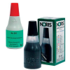 Noris Ink: NORIS 110 black 5906340920013