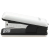 Eagle Stapler: In-Touch S5147 white and black zsk3340025