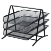 Eagle Wire mesh letter trays: TY-190 5903364207298