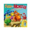 Queen Games játékok Push a Monster