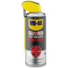 WD-40 penetrant kenőspray, 400 ml (780018)