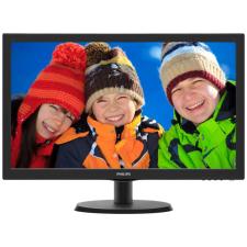 Philips 223V5LHSB2 monitor