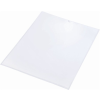 PANTA PLAST Genotherm, U, A5, PANTA PLAST (10db/csom)