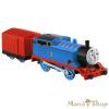 Thomas Track Master Kisvonat motorizált Thomas (BML06)