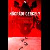 LÍRA KÖNYV ZRT. Hátborzongató Históriák