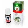 Medi Natural MEDINATURAL TEAFA ILLÓOLAJ 5 ML