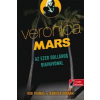 Rob Thomas, Jennifer Graham Veronica Mars: Az ezer dolláros bikinivonal