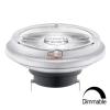 Philips MASTER LEDspotLV D 11W 927 AR111 24° 2700K 12V DIM - 2015/16 széria