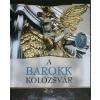 - A BAROKK KOLOZSVÁR