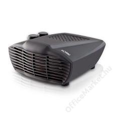 Solac Hűtő-fűtő ventilátor, 2000W  SOLAC (UGT03) hősugárzó