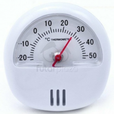 Perfect home Univerzális hőmérő 28150 konyhai eszköz