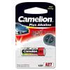 Camelion LR27A 1db/csom.