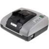 Powery akkutöltő USB kimenettel Hitachi CR 18DSLP4