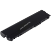Powery Utángyártott akku Dell Latitude E6320 XFR 5200mAh