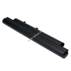 Powery Utángyártott akku Acer Travelmate 8371-733G32n