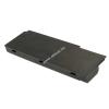 Powery Utángyártott akku Acer Aspire 5520-6A2G12Mi