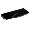 Powery Utángyártott akku Acer Aspire 5715z