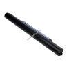 Powery Utángyártott akku Acer Aspire 4820T-333G50MN